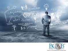 CÓMO PATENTAR UNA MARCA. En Becerril Coca & Becerril, sabemos que estamos en una era digital donde la capacidad tecnológica de las empresas se determina por su competitividad. Por está razón, es que contamos con el servicio de consultoría en Inteligencia Tecnológica, a través del cual, podrá integrar a su proceso de planeación estratégica el componente tecnológico. Con esto podrá realizar un análisis, que le permita tomar decisiones y definir estrategias, con una herramienta para detectar…