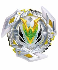 Takara Tomy Beyblade Burst 02 Booster Vise Leopard 4 Yard US for sale online Pokemon Firered, Pokemon Cards, Beyblade Stadium, Beyblade Toys, Bakugan Battle Brawlers, Free Characters, Mickey Mouse Wallpaper, Spy Gadgets, Beyblade Characters