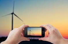 Comment prendre de bonnes #photos avec son #smartphone ? Flous, trop clairs, trop sombres, découvrez comment #ameliorer vos #cliches réalisés avec un #telephone : http://www.comparedabord.com/blog/telephonie-et-internet/prendre-de-bonnes-photos-avec-son-smartphone