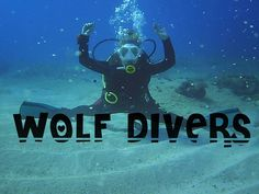 Erg Mooie Duiken Leuk 016839 http://www.deepbluediving.org/dive-computers-vs-dive-tables/