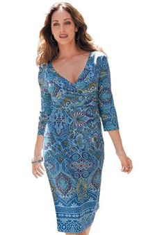 95ae561500f 55 Best Plus Size Clothes for Women images