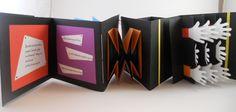 http://3.bp.blogspot.com/-rjzudQBj7xs/T33rr-uZPDI/AAAAAAAACBc/nSJxkehsdkc/s1600/Front+of+concertina.JPG