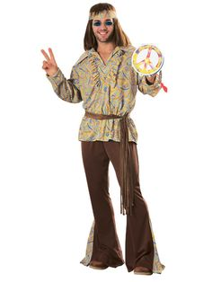 amazon 70s hippie costumes   ... list of a few Movies and TV shows from the 70's to help inspire you