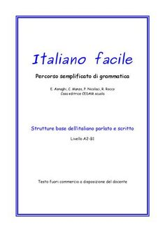 Silvia Bertoni - Susanna Nocchi 2003