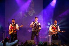 Jungen Zillertaler Rastland Open Air 2011 Open Air, Concert, Boys, Musik, Concerts