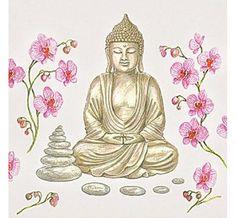 22 Meilleures Images Du Tableau Bouddha En 2018 Buddhist Art Zen
