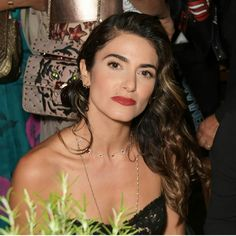 World's Best Nikki Reed Stock Pictures, Photos, and Images - Getty Images Chanel West Coast, Skai Jackson, Bonnie Wright, Brenda Song, Nikki Reed, Alexis Bledel, Creative Video, Ashley Benson, Thomas Brodie Sangster