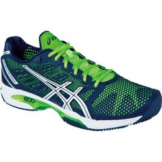 quality design d5fe9 385f8 Shop RevUp Sports for Reebok, Adidas, Mizuno, and Asics athletic shoes!