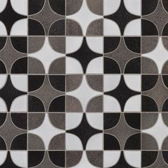 @WalkerZangers Stardust collection inspired by Bowie's Ziggy Stardust is a #mosaic #tile cut from lava stone with sleek modern #patterns. // #archilovers #architettura #designhounds #designinterior #designinspiration #design #designdeinteriores #flooring #homeinterior #homedesign #instadecor #interiordesign #interiors #interiorinspo #idcdesigners #pattern #tileometry #tiles #tiled #tiledesign #tilelove #tilestyle #tileaddiction #ihavethisthingwithfloors #ihavethisthingwithtiles
