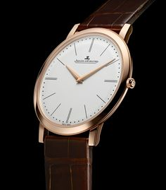 Jaeger-LeCoultre_Master_Ultra_Thin_2014