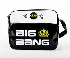 Cheap Sale Exo Korean Version Baekhyun Backpack Pu School Bag Floral Flower Bag Personality Small Backpack Women Backpack Leather Backpack Reliable Performance Men's Bags