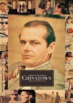 ... ve chinatown jack chinatown roman chinatown 1974 i like movies it