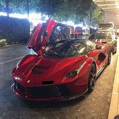 Ferrari LaFerrari F70!  Awesome photo by @BlackFoxPhotography  ___________________________________________ #TheLuxuryUniverse #FerrariLaFerrari #Ferrari #LaFerrari #F70 #Supercars #SportsCar #HyperCar #ExoticCar #LuxuryCars #Cars #Car #CarGram #Auto #Exotic #Follow #Performance #Follow ##Loud #Horsepower #LikeForLike #l4l #Rich #Money #Wealth #Luxurious #LuxuryLife #LuxuryLiving #LuxuryLifestyle #Luxury #luxury #shit #gold #toilet
