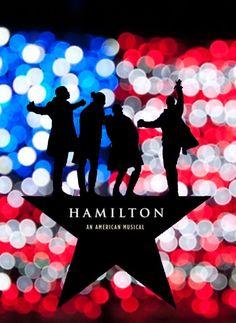 Broadway Theatre, Musical Theatre, Hamilton Quiz, 21 Chump Street, Hamilton Wallpaper, Shows In Nyc, Hamilton Musical, Theatre Nerds, Dear Evan Hansen
