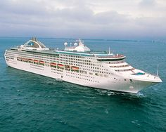 Unforgettable Activities to Experience on an Alaskan Cruise ...