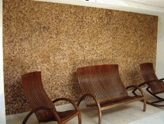 images about Coconut Wall Tiles on Pinterest Wall