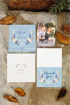 wedding invitations @weddingchicks