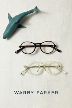 962d9e5ace Eyeglasses with round lenses are infinitely appealing. Shop Warby Parker s  Spring Collection  gt  Glasses