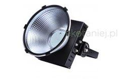 Lampa LED HighBay HighTECH 150W Cree/Meanwell 5 lat gwarancji- 1719 netto