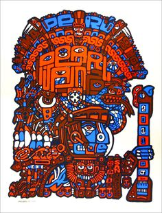 Pearl Jam 2011 Lima, Peru Anniversary Concert Poster by Ames Bros Pop Posters, Band Posters, Music Posters, Pearl Jam Posters, Promo Flyer, Pearl Jam Eddie Vedder, Grunge Art, Typographic Poster, Arte Pop