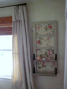 Coastal Cottage Bedroom - traditional - bedroom - philadelphia - The Painted Home