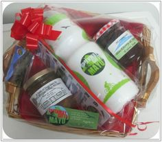 Greenway Gifts is all about creating Mayo memories for tourists in the form of exclusive, branded gifts combining the talents of the people of Mayo from home owners to people with a disability . Branded Gifts, Personalised Gifts, Basket, Create, Personalized Gifts, Customized Gifts