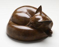 Animal Sculpture - Bronze Sculptures - Horse Sculpture - Bronze Statue: Jonathan Knight Sculpture UK