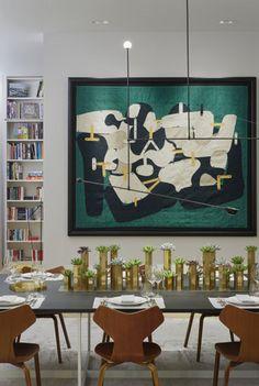 modern design,interiors,interior design