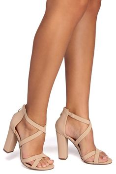 prom shoes Criss Cross And Tell Block Heels Windsor Criss Cross, Homecoming Shoes, Prom Shoes, Shoes For Graduation, Bridesmaid Shoes Wedges, Bridesmaids Heels, Hot Heels, Silver Block Heel Shoes, Block Heel Sandals