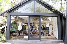 Shopping in Seminyak, Bali | The Love Assembly