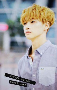 #Jinhwan #iKON #airport