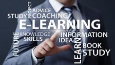E-learning a new trend