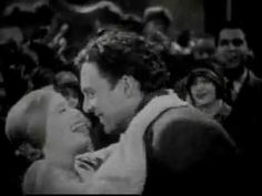 Selig Film News Interviews F.W. Murneau's Joe Kramer about his score to Sunrise: A Song of Two Humans. This trailer shows highlights from the 1920's connubial love story.