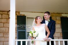 Heritage Center at Mahaffie- Olathe, Kansas - Marie-Photography  #Olathewedding #Olatheweddings #Olatheweddingrentals #HeritageCenter #HeritageCenteratmahaffie #Rusticweddingsolathe #rustic #wedding #farmstead