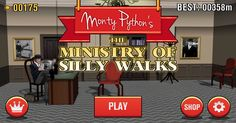 The Ministry Of Silly Walks Unlimited Money Mod Apk  http://androidfreeapplications.com/2016/01/the-ministry-of-silly-walks-unlimited-money-mod-apk.html  www.androidfreeapplications.com