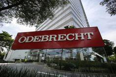 En lucha por caso Odebrecht movimientos populares instalarán campamento frente a Procuraduría