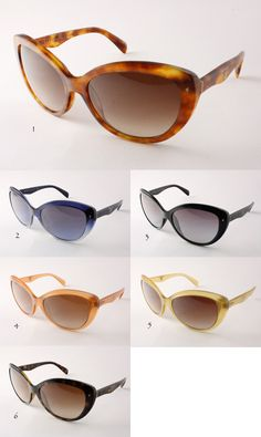 Oakley /sunglasses