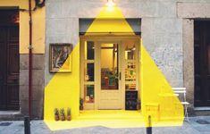 Restaurante-Rayen-en-Madrid-por-diseño-equipo-FOS-12.png_effected