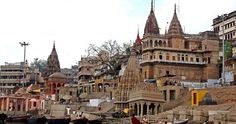 Golden Triangle Tour (GTT) is very well-known among travellers, both national & international. Covering the 3 spotless jewels of India, the trip takes you to Jaipur, Agra and Delhi.