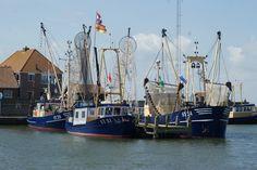 Stavoren (Starum), Friesland/Frisian The Netherlands