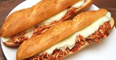 Hot Dog Buns, Hot Dogs, Sandwiches For Lunch, Savory Snacks, Hamburger, Grilling, Recipies, Goodies, Food And Drink