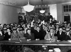 During Prohibition, residents of Washington, DC, had to travel outside the district to purchase alcohol. Silver Spring is just across the Maryland border and an easy journey for many DC residents.