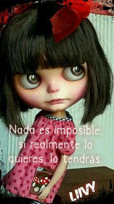 Nasa es imposible...
