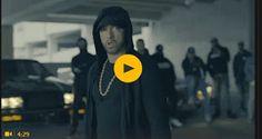 Eminem lambasts Donald Trump in freestyle rap  video  http://ift.tt/2gaXiKb