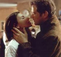 love actually. Colin Firth <3
