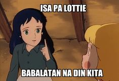 Trending Now: Princess Sarah Potato Memes and My Top 10 Favorite Memes Pinoy, Memes Tagalog, Pinoy Quotes, Filipino Funny, Filipino Memes, Memes Humor, Funny Memes, Some Funny Jokes, Stupid Memes