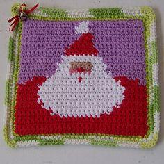 Santa_1_small2
