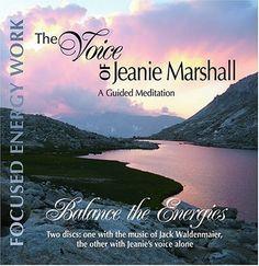 Balance the Energies Guided Meditation by Jeanie Marshall http://www.amazon.com/dp/1885893027/ref=cm_sw_r_pi_dp_ML3cub16S9Z8A