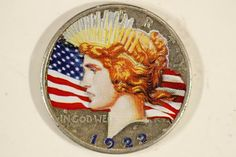 $1 Dollar Famous Battles Tobruk 1 oz .999 fine silver Australia 2011 Proof