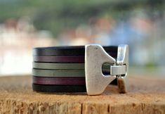 Items similar to leather bracelets,cuff leather bracelet for women,womens leather bracelets,boho bracelet,wide leather bracelet for women on Etsy Bracelets For Men, Fashion Bracelets, Cuff Bracelets, Leather Bracelets, Leather Necklace, Leather Men, Women Jewelry, Hdr, Menu